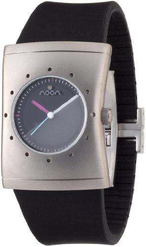 ヌーンnoon 腕時計 The Sailor 24-020 メンズ 【正規輸入品】