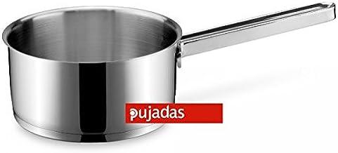 Amazon.es: Pujadas - Menaje y repostería: Hogar y cocina