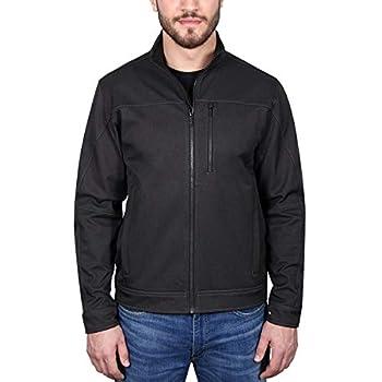Best kirkland signature jacket Reviews