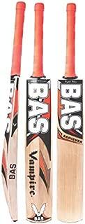 Best bas cricket bat Reviews