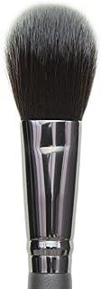 Vasanti Blush - Make me blush brush