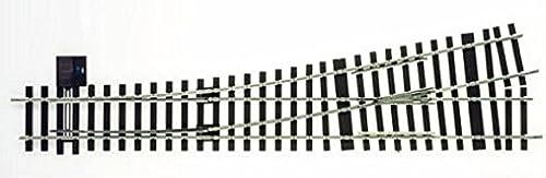 Lenz 45031-01 HandWeißhe links 11,25°