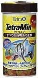 テトラ (Tetra) テトラミンNEW 52g