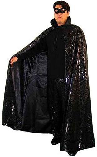 Spark noir cloak (japan import)