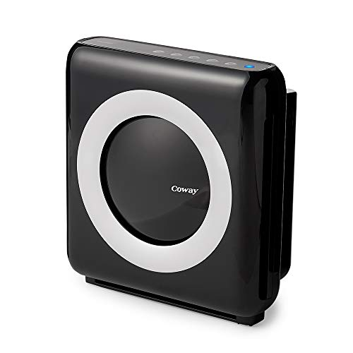 Product Image of the Coway AP-1512HH Mighty Air Purifier