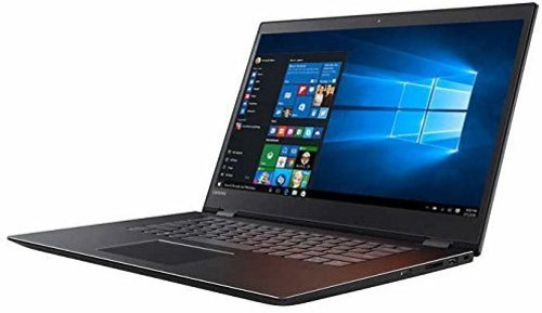 Lenovo Flex 5 15.6 'i7 16GB 512GB