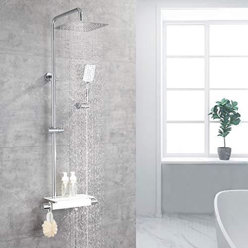ubeegol -   Duschsystem