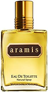 ARAMIS ARAMIS EDT SPRAY 3.7 OZ FRGMEN