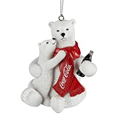Have A Coca Cola Christmas Time For The Holidays