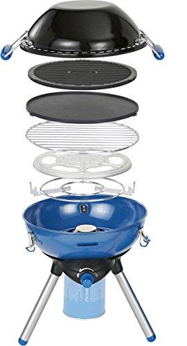 Camping GAZ Camping-GAZ Party Grill®,400 CV' 2000030685 Grill 400 Cv