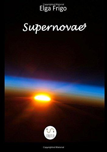 Supernovae⁴