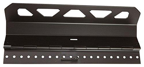GEDORE 1110 WMS 23 Schließsystem für Werkzeug-Box-Modul