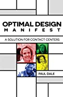 Optimal Design Manifest