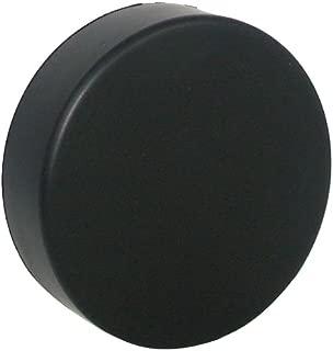 Proguard Foam Puck