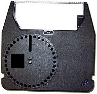 Typewriter Ribbon for IBM Wheelwriter typewriters