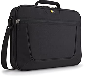 "Case Logic 15.6"" – Laptop Bags"