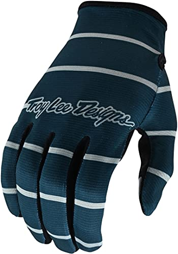 Troy Lee Designs Flowline Glove - Guantes para hombre, dise�