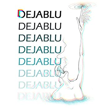 Dejablu