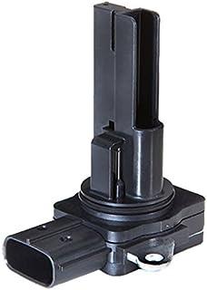 HELLA 8ET 009 142-951 Luftmassenmesser, Anschlussanzahl 5, Montageart geschraubt
