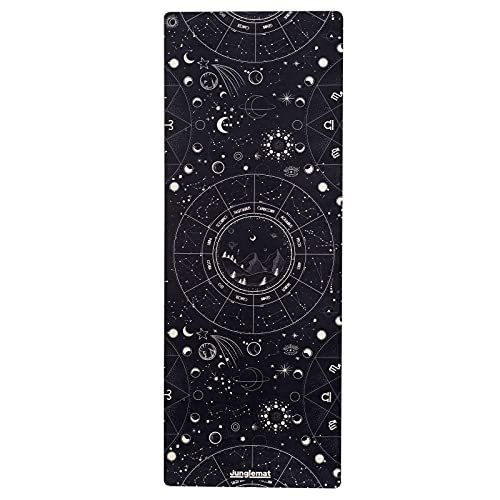 Esterilla Essential Astrology