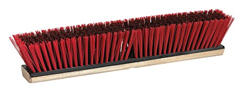 12 push broom head - 3
