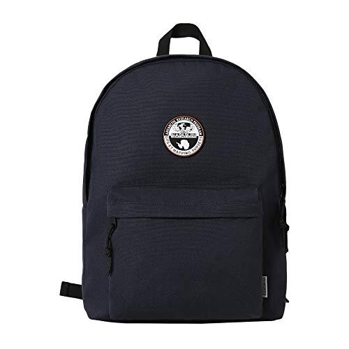 NAPAPIJRI Happy Daypack 2 Blu Marine
