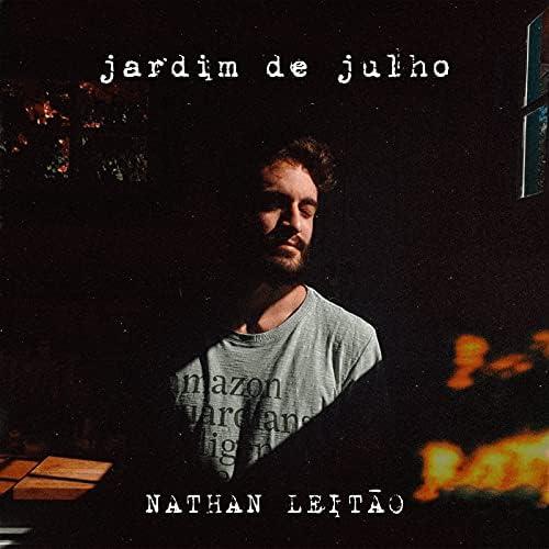 Nathan Leitão