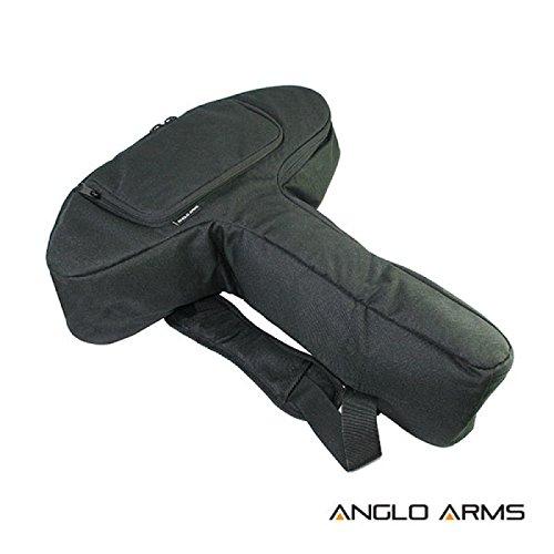 Arizona Outlet Deluxe Armbrusttasche für Pistolenarmbrüste