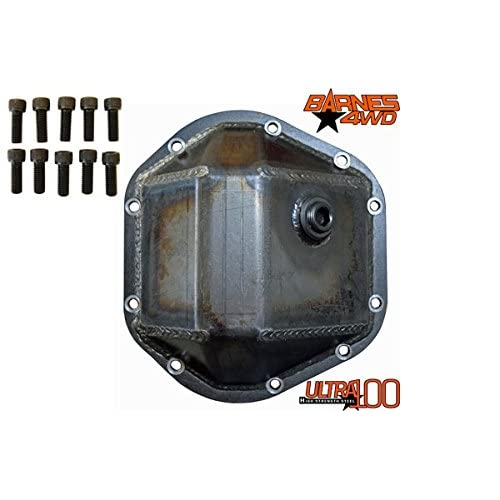 Dana 44 Cover: Amazon com