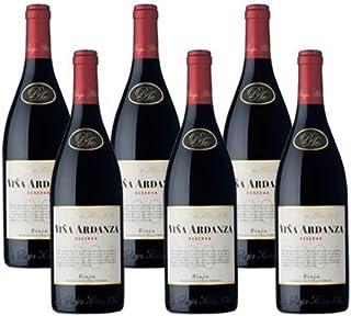 Amazon.es: Casa Amador - Vinos de España: Vino y Cavas ...