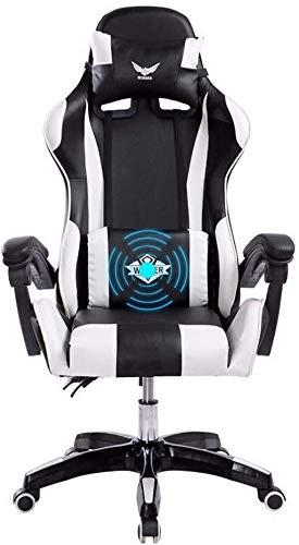 TZZ High Back Racing Chair,...