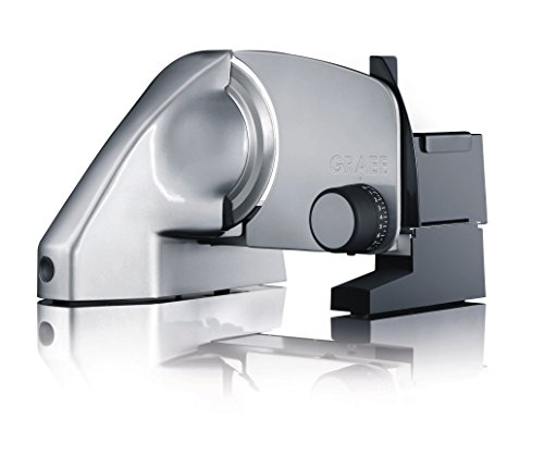 Allesschneider Vivo V11 Vollmetall-Ausführung