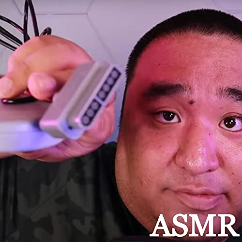 Gaming Controller Sounds Pt.1