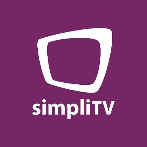 simpliTV Streaming