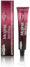 L'Oreal Professionnel Majirel Ionene G Incell Permanent Creme Color 4/4N Brown