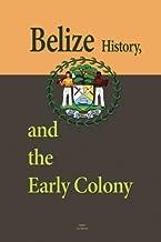 Best ancient mayan politics Reviews