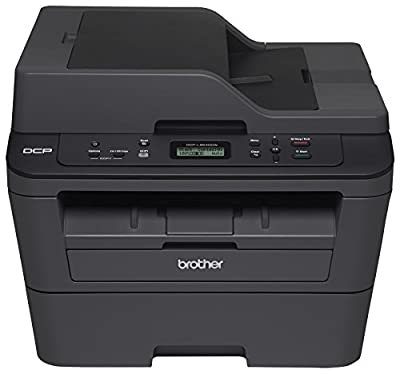 Brother Printer Monochrome Printer
