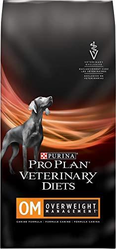 Purina Pro Plan Vet Canine Obesity Management 3 kg…