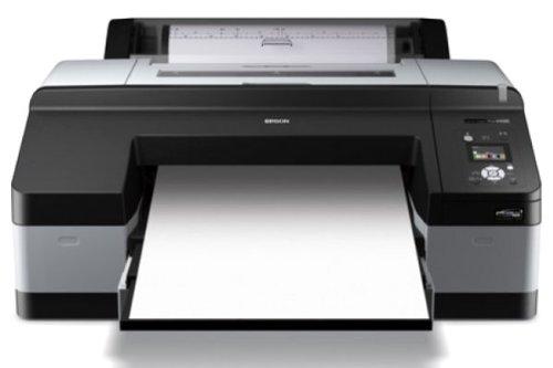 Epson C11CA88001A0 - Impresora (A2)
