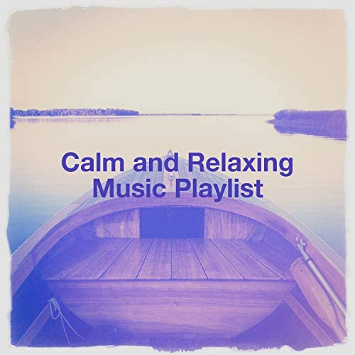 Relaxation Study Music, Sounds of Nature Relaxation & Zen Music for Relaxation