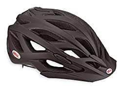 Bell Sequence Bicycle Mountain Helmet review