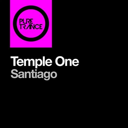 Temple One