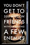 The Social Network - Jesse Eisenberg – Film Poster Plakat