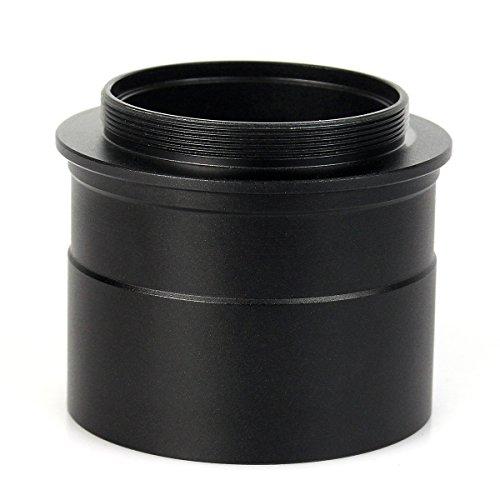 SVBONY Telescope Camera Adapter M42 T Mount Adapter SLR DSLR Cameras