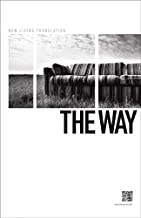 The Way NLT (Softcover)