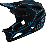 Troy Lee Designs Adult | All Mountain | Mountain Bike | Full Face Stage Helmet Camo W/MIPS