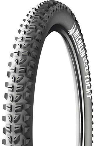Copertone Michelin Wild Rock`R piegh.26