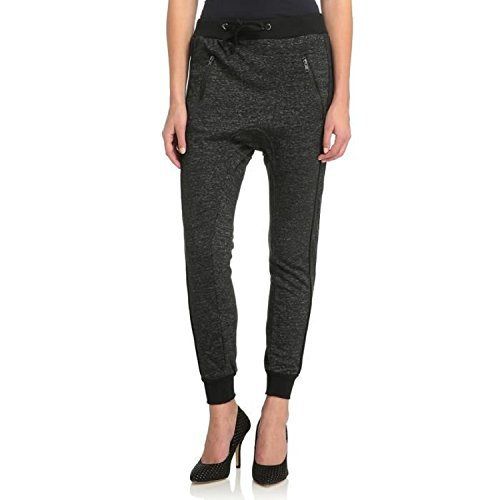 sweewe - Pantalón - para Mujer