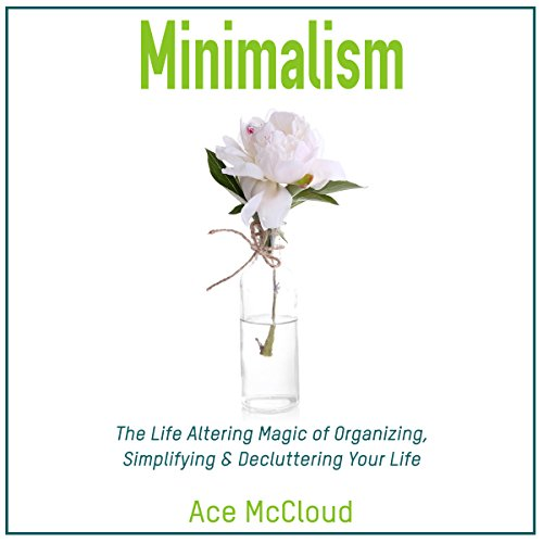 Minimalism Titelbild