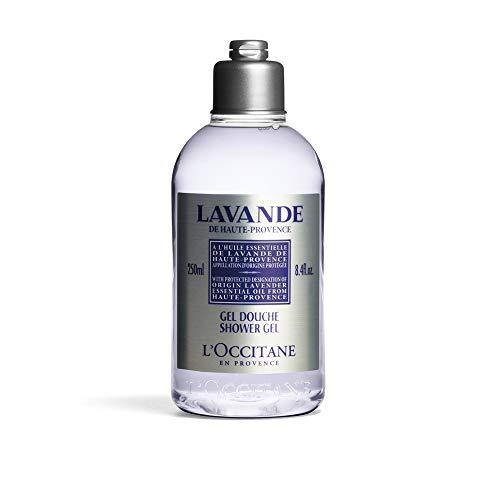 L'OCCITANE - Lavendel Duschgel - 250 ml